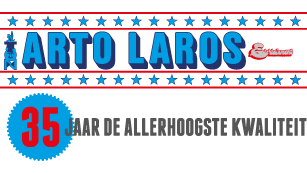 Arto-Laros-2015-logo